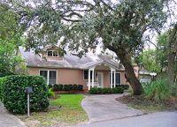 Home for sale: 1050 College, Saint Simons, GA 31522