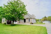 Home for sale: 57048 County Rd. 35, Middlebury, IN 46540
