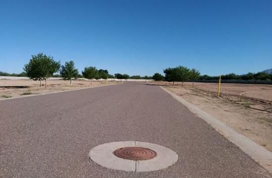 6690 W. Oak Ln., Pima, AZ 85543 Photo 15