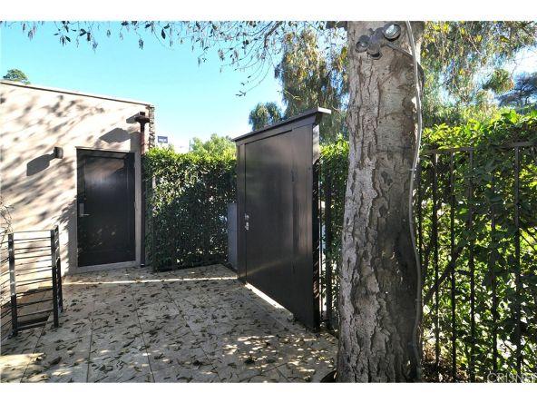 2663 Desmond Estates Rd., Los Angeles, CA 90046 Photo 2