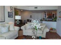 Home for sale: 18800 N.E. 29th Ave. # 1003, Aventura, FL 33180