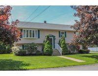 Home for sale: 34 Fern Dr., Warren, RI 02885