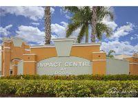 Home for sale: 9851 Northwest 58 St., Doral, FL 33178