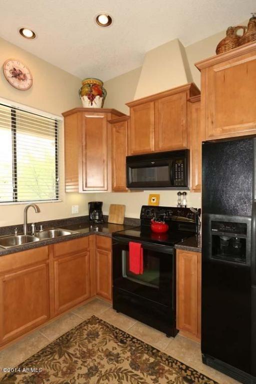 7027 N. Scottsdale Rd., Scottsdale, AZ 85253 Photo 37