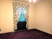 Home for sale: 23580 Mallard Ln., Jerseyville, IL 62052