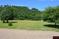 Home for sale: 000 Riverview Dr., Norfork, AR 72658