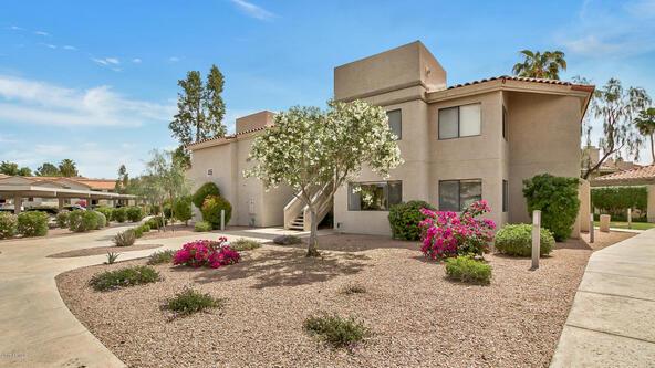 9460 E. Mission Ln., Scottsdale, AZ 85258 Photo 23
