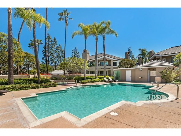 110 Baycrest Ct., Newport Beach, CA 92660 Photo 25