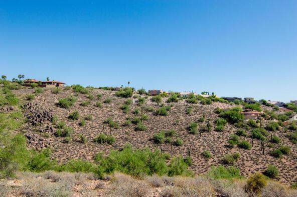 15457 E. Sycamore Dr., Fountain Hills, AZ 85268 Photo 12