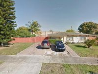 Home for sale: Cochran, Lake Worth, FL 33461