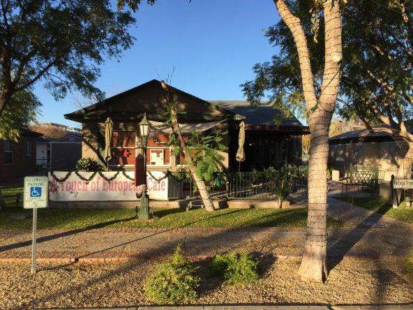 7146 N. 57th Dr., Glendale, AZ 85301 Photo 2