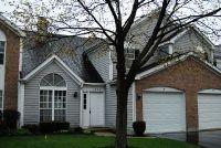 Home for sale: 1857 Canterbury Ct., Gurnee, IL 60031