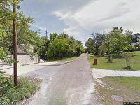 Home for sale: N.E. Ocean # 204n Blvd., Stuart, FL 34996