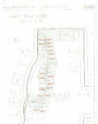 Home for sale: 35 & 36 Eagle Ridge Dr., Missouri Valley, IA 51546