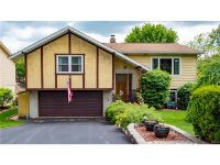Home for sale: 1410 Salisbury Rd., Salisbury Twp, PA 18103