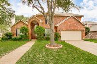 Home for sale: 2125 Bishop Dr., Flower Mound, TX 75028
