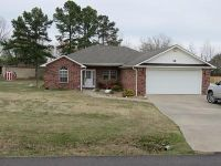 Home for sale: 28 Mockingbird, Clarksville, AR 72830