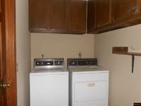 Home for sale: 178 Riverview Dr., Norfork, AR 72658