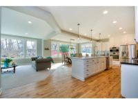 Home for sale: 799 Ridge Pl., Mendota Heights, MN 55118