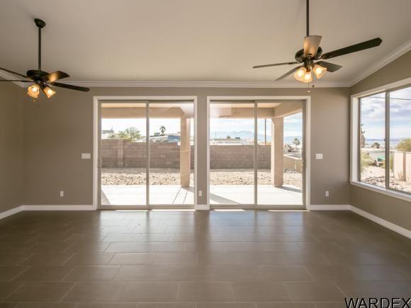 1409 Build To Suit, Lake Havasu City, AZ 86403 Photo 7