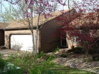 Home for sale: 2806 32nd Avenue Dr., Moline, IL 61265