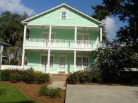 Home for sale: 531 Teresa Dr., Lake Park, GA 31636