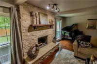 Home for sale: 1907 Ann Avenue, Carrollton, TX 75006