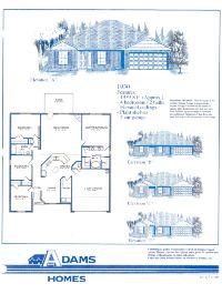 Home for sale: 8 Eagle Lake Drive, Flagler Beach, FL 32136