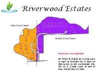 Home for sale: 8001 Lost Bridge Rd., Bethalto, IL 62010