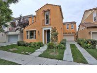 Home for sale: 1041 Garrity Way, Santa Clara, CA 95054