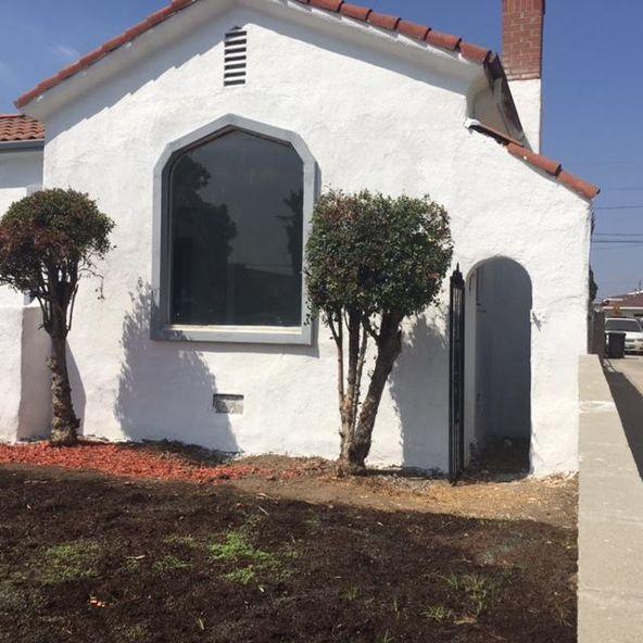 1653 W. 81st St., Los Angeles, CA 90047 Photo 4