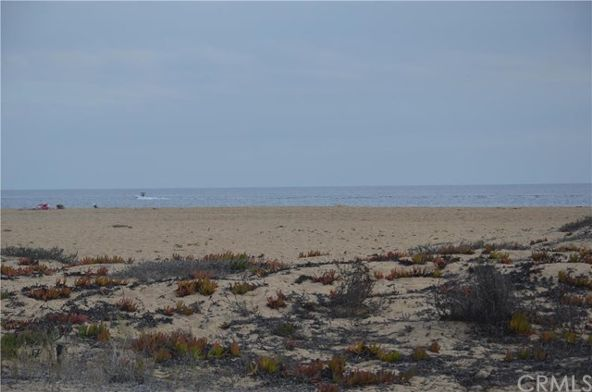 2034 E. Oceanfront, Newport Beach, CA 92661 Photo 3
