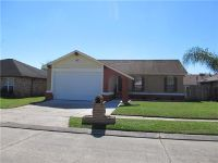 Home for sale: 4045 N. Indigo Dr., Harvey, LA 70058