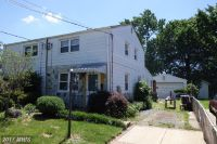 Home for sale: 5626 7th Pl. South, Arlington, VA 22204