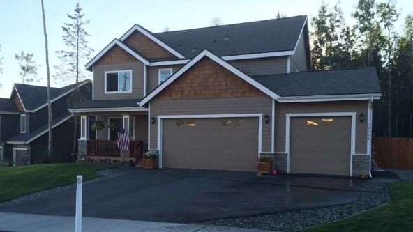 13186 Rosser Dr., Eagle River, AK 99577 Photo 1