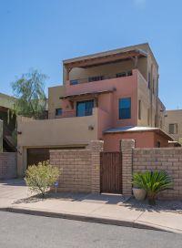 Home for sale: 364 E. Cedarvale Rd., Tucson, AZ 85704