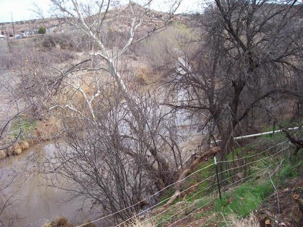 7153 E. Vineyard Dr., Cornville, AZ 86325 Photo 1