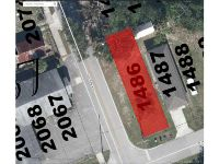 Home for sale: 0 S.E. Fern St., Hobe Sound, FL 33455