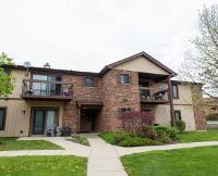 Home for sale: 1116 Prescott Dr., Roselle, IL 60172