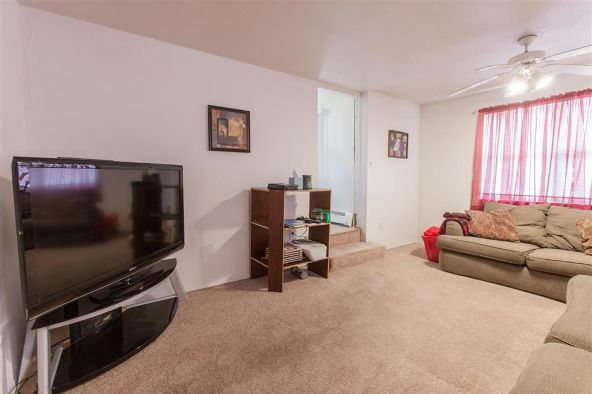 1401/1403 Lathrop St., Fairbanks, AK 99701 Photo 39