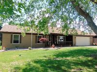 Home for sale: 112 Patrick Ln., West Lafayette, IN 47906