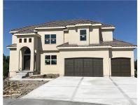Home for sale: 16320 Wedd St., Overland Park, KS 66085
