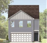Home for sale: 44 Sharp Way, Cartersville, GA 30120