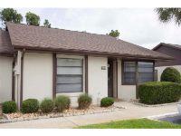 Home for sale: 250 Homewood Avenue, DeBary, FL 32713