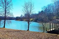 Home for sale: 0 Carters Country Ln., Wirtz, VA 24184