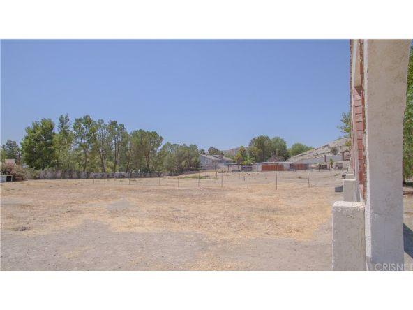 30675 Lindsay Canyon Rd., Canyon Country, CA 91390 Photo 57