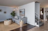 Home for sale: Algonquin St., Huntington Beach, CA 92649