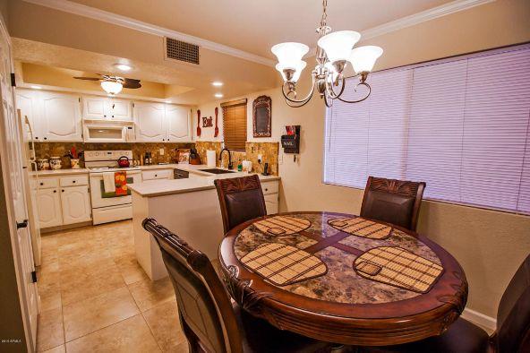 12222 N. Paradise Village Parkway, Phoenix, AZ 85032 Photo 6