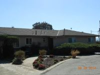 Home for sale: 2550 Pacheco Pass Hwy., Gilroy, CA 95020