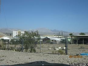 168 Palm Ave., Bullhead City, AZ 86429 Photo 2
